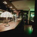 Ресторан Staropramen - фотография 5