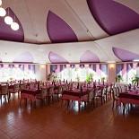 Ресторан Астория - фотография 6