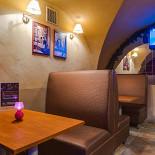 Ресторан Кукушка - фотография 3