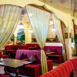 Ресторан Кизил - фотография 3