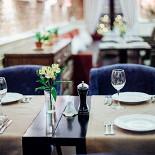 Ресторан Черничные ночи - фотография 1