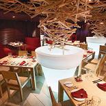 Ресторан Щепка - фотография 3