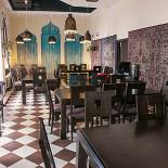 Ресторан Учкудук - фотография 2