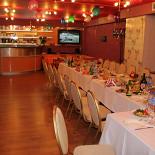 Ресторан Уралконтракт - фотография 5