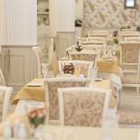 Ресторан Ока - фотография 6