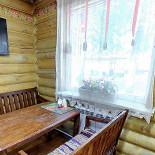 Ресторан Русяч - фотография 5