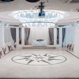 Ресторан Republic Hall - фотография 6