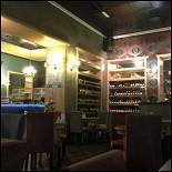 Ресторан In vino - фотография 2