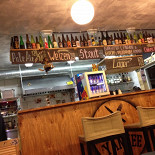 Ресторан The Yankee Bar - фотография 1