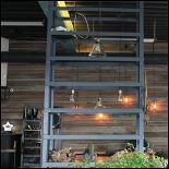 Ресторан Костер - фотография 1