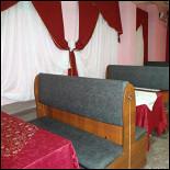 Ресторан Жара - фотография 3