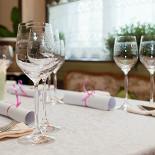 Ресторан La foresta - фотография 5
