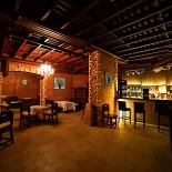 Ресторан Veritas - фотография 1