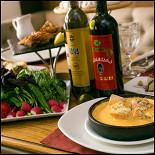 Ресторан Marani - фотография 1