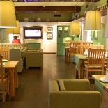 Ресторан Донская чаша - фотография 2