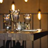 Ресторан Шлюз - фотография 2