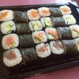 Ресторан Камакура - фотография 5