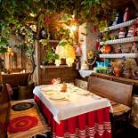 Ресторан Хуторок - фотография 6