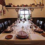 Ресторан Первак - фотография 3