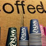 Ресторан Coffee Up - фотография 1