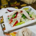 Ресторан Помидорро - фотография 3