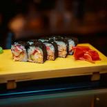 Ресторан Катана - фотография 5