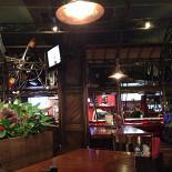 Ресторан Воздух - фотография 5