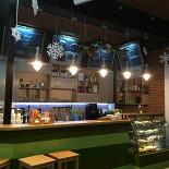 Ресторан 999 - фотография 4