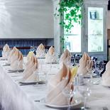 Ресторан Булошная - фотография 5