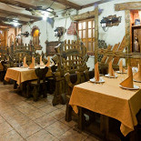 Ресторан Сулгуни - фотография 1