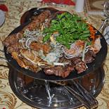 Ресторан Сказка Востока - фотография 5