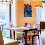 Ресторан Pizza parmesan - фотография 3