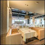 Ресторан Шах-кебаб - фотография 4