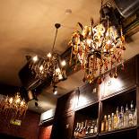 Ресторан Zotto - фотография 2