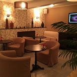 Ресторан Вкусная кухня - фотография 5