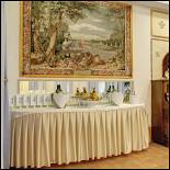 Ресторан Русское Солнце - фотография 2