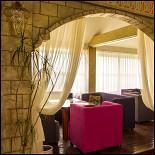 Ресторан Робинзон - фотография 4
