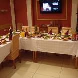 Ресторан Росс - фотография 3