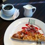 Ресторан Мафия - фотография 2