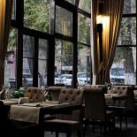 Ресторан Ростов-папа - фотография 4