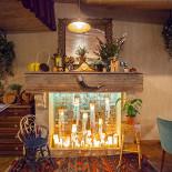 Ресторан Бадриджани - фотография 4