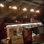 Ресторан Чак Норрис - фотография 3