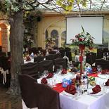 Ресторан Балетон - фотография 3