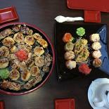 Ресторан Sushi 4U - фотография 2
