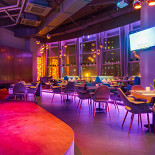Ресторан Крыша-бар - фотография 6