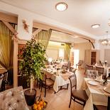 Ресторан Премиум - фотография 3