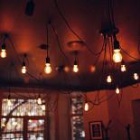 Ресторан РПБ - фотография 1