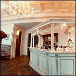 Ресторан Ангелина - фотография 2