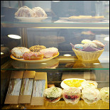 Ресторан Academy - фотография 6
