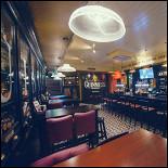 Ресторан O'Donoghue's - фотография 2